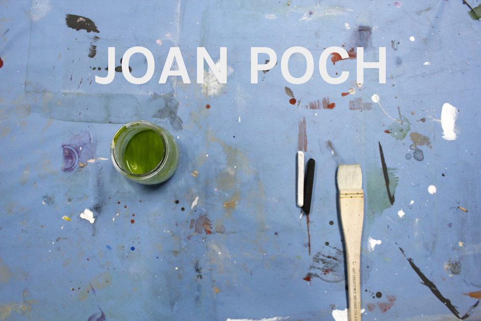 joan-poch-home2